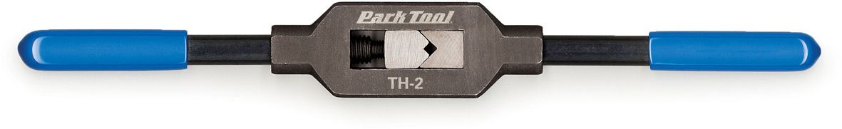 PARK TOOL TOOL PARK TAP HANDLE LARGE QKTH2