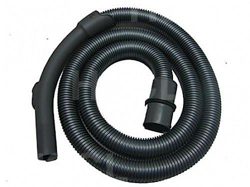 Hose: Vacuum: Vax VCC-03 VAX1912818500