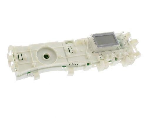 Display PCB: Fagor Brandt 42000177