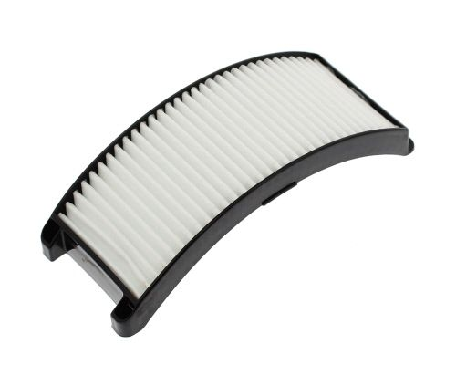 Homespares: Bissell 12 Vacuum: Curved HEPA Filter