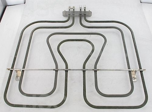 Oven Grill Element: Electrolux
