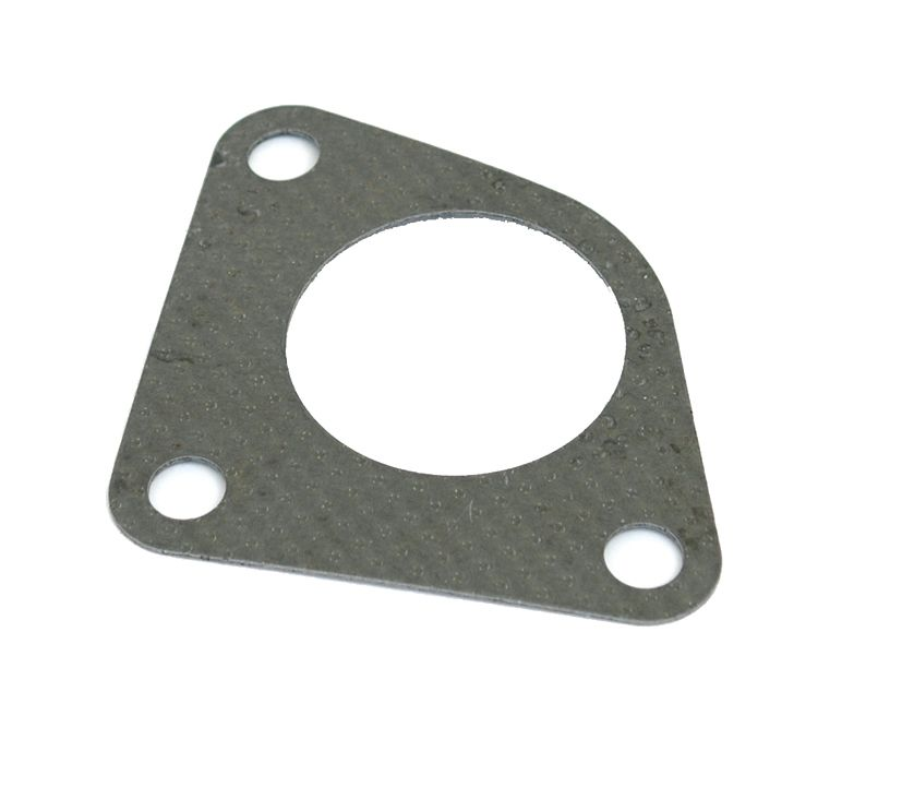 ZETOR GASKET-ELBOW-EXHAUST 64532