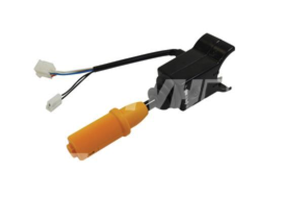 Steering Column Switch (Totalsource)