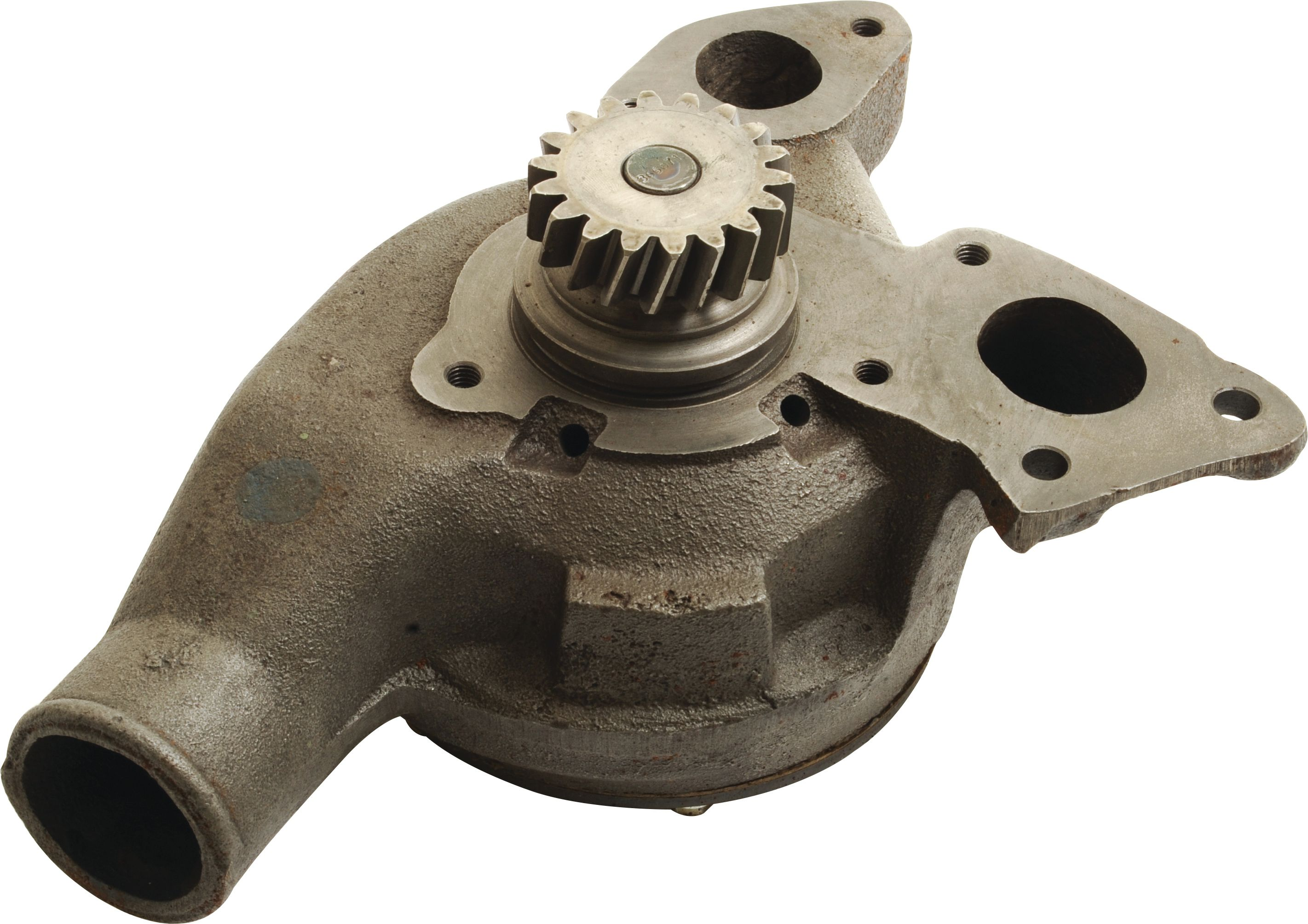 CLAAS WATER PUMP 42316