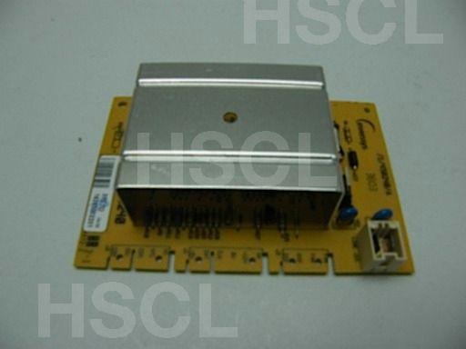 Module: Whirlpool C00315615