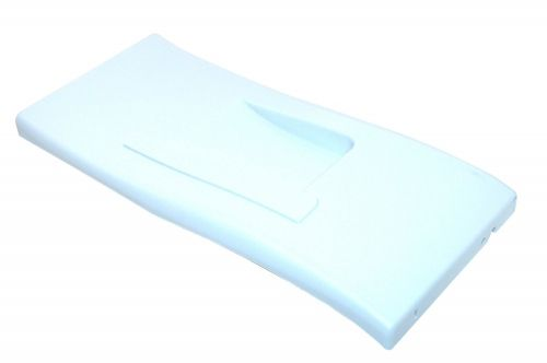 Drawer Front 440x197mm: White C00076116