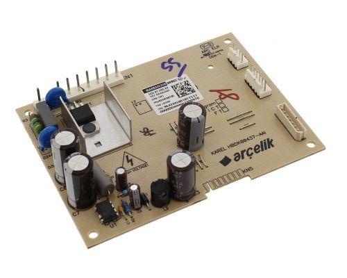 Control Board Assy BEK4334580185