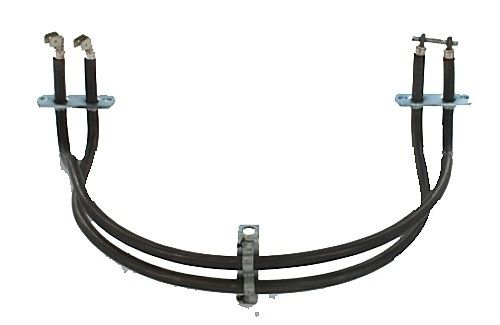 Fan Oven Element: Bosch Neff Siemen 80111