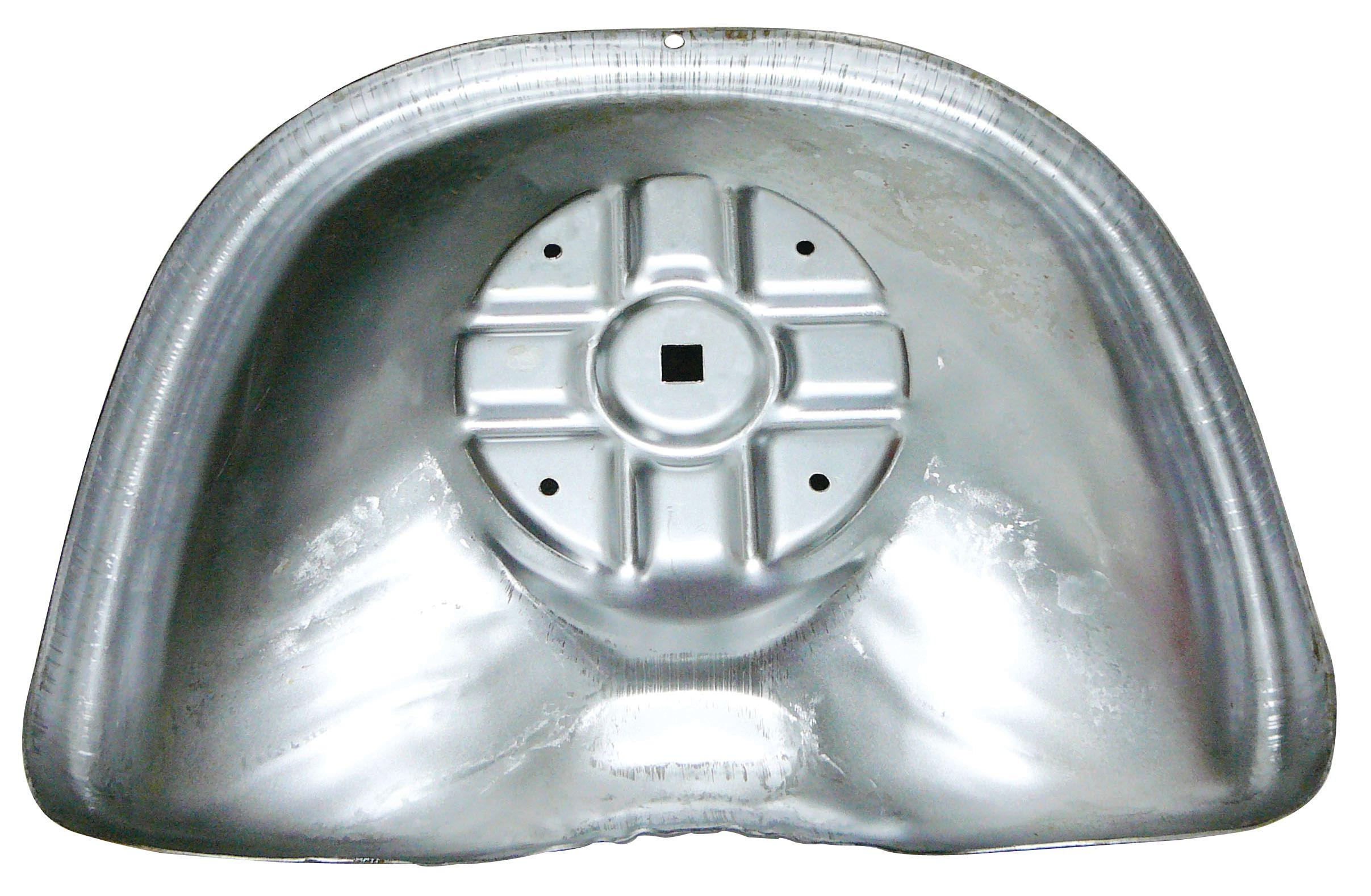 FORD SEAT-PAN 71478