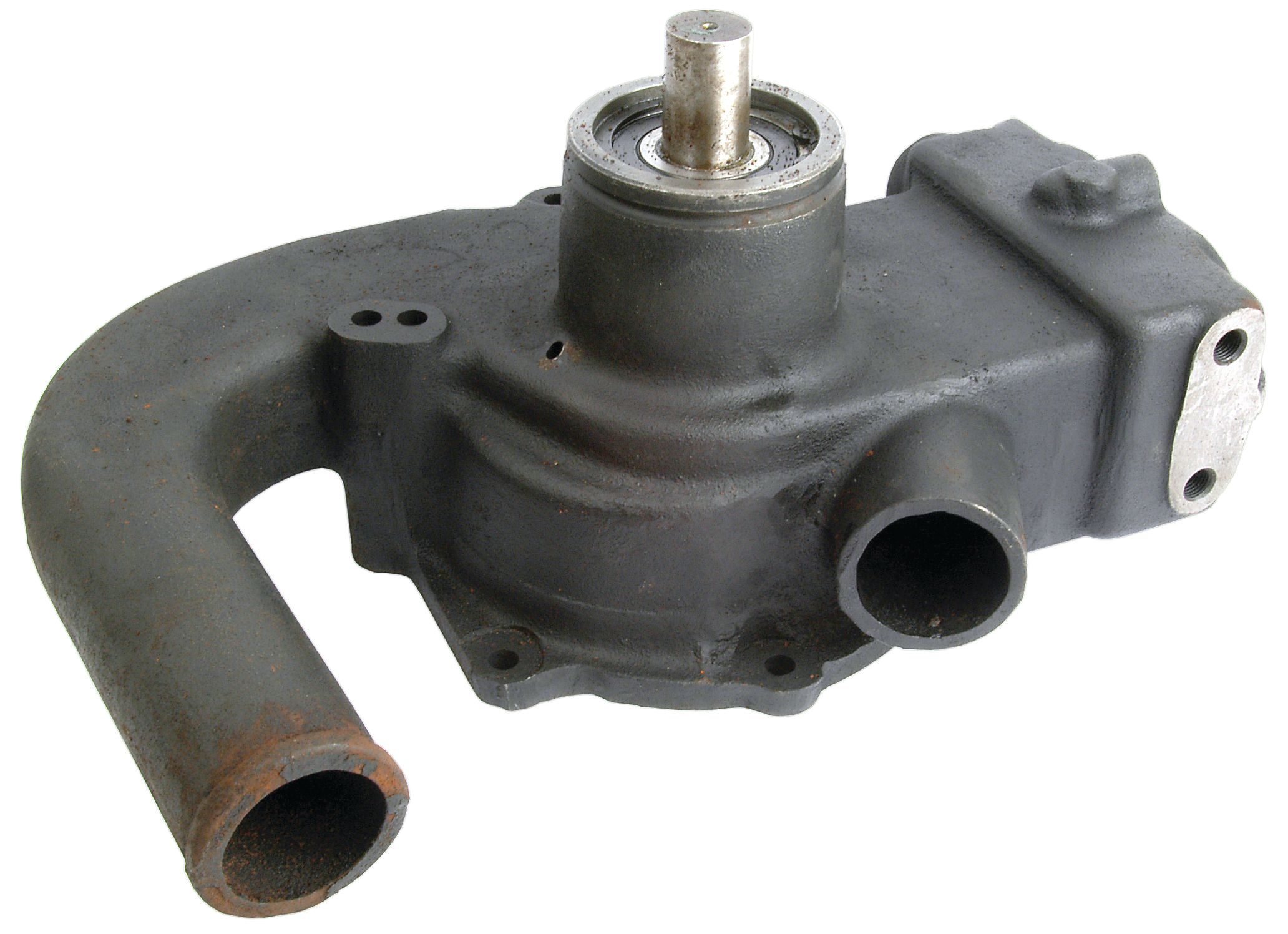 WHITE/OLIVER WATER PUMP 60334