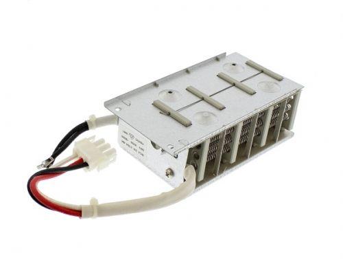 Heater: Haier H10448