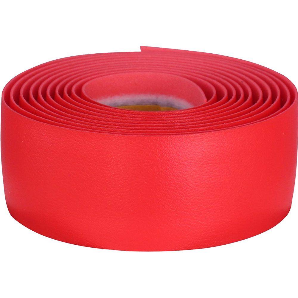 VELOX CLASSIC RED TAPE VT54R