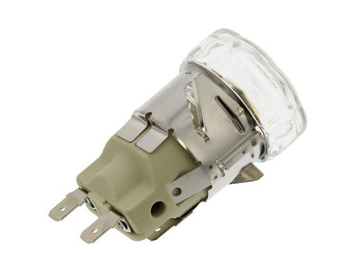 Oven Lamp Assembly: Creda Hotpoint
