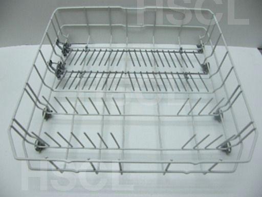 Dishwasher Basket Bosch Neff BSH203987