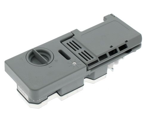 Dishwasher Dispenser Assembly C00258634