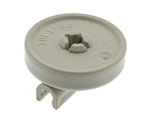 Basket Wheel: Whirlpool