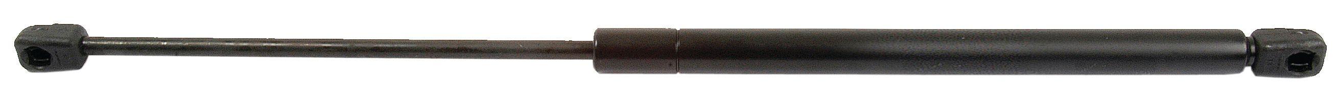 DEUTZ-FAHR GAS STRUT 52884