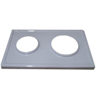 Burner Plate: Beko Russell Hobbs BEK119951313