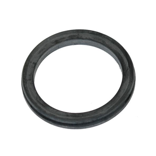 FORD NEW HOLLAND SEAL-SPINDLE