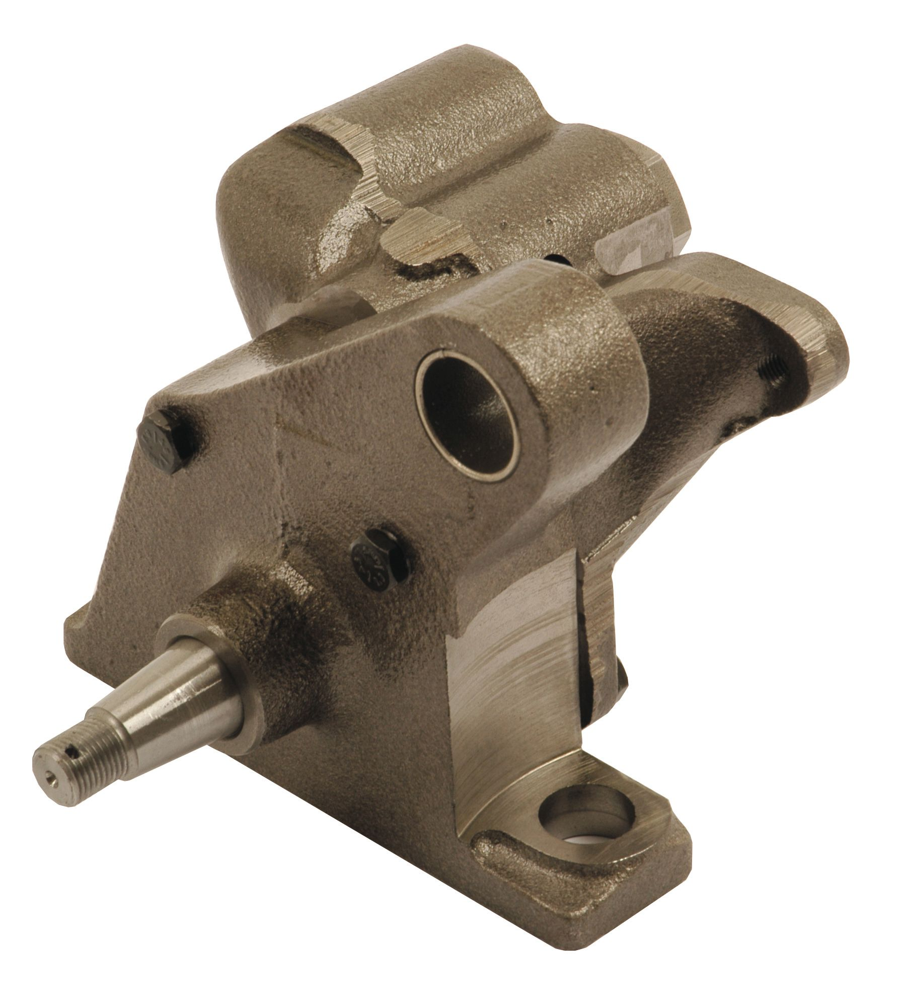 LEYLAND OIL PUMP 58705
