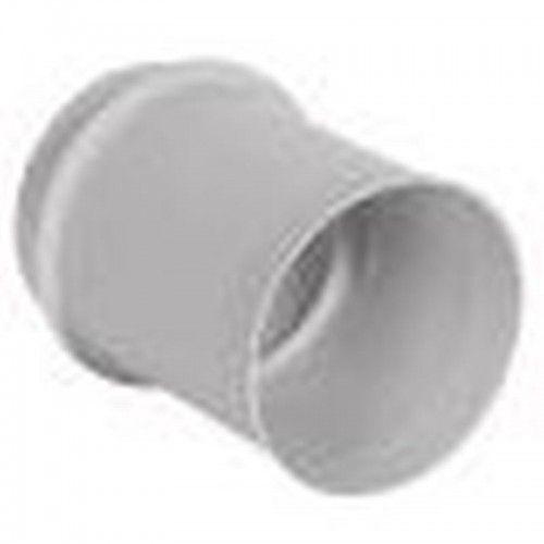 FRANKISCHE PROFI-AIR CLASSIC MANIFOLD COUPLING DIM. 75 FOR CLASSIC MANI 78375320