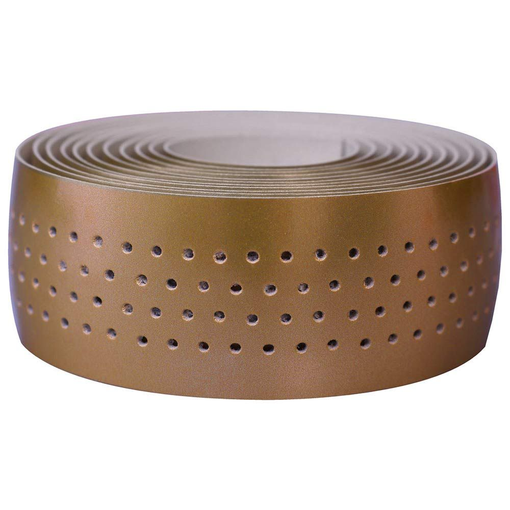 VELOX METAL GRIP TAPE GOLD VT51G