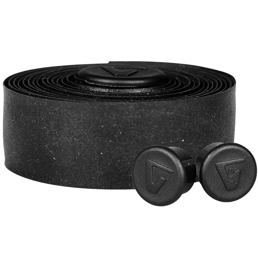 VELOX HIGH GRIP 1.5 TAPE BLACK VT47K