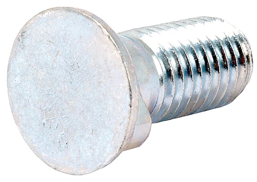 NOT SPECIFIED BOLT & NUT-M12X30MM 8.8