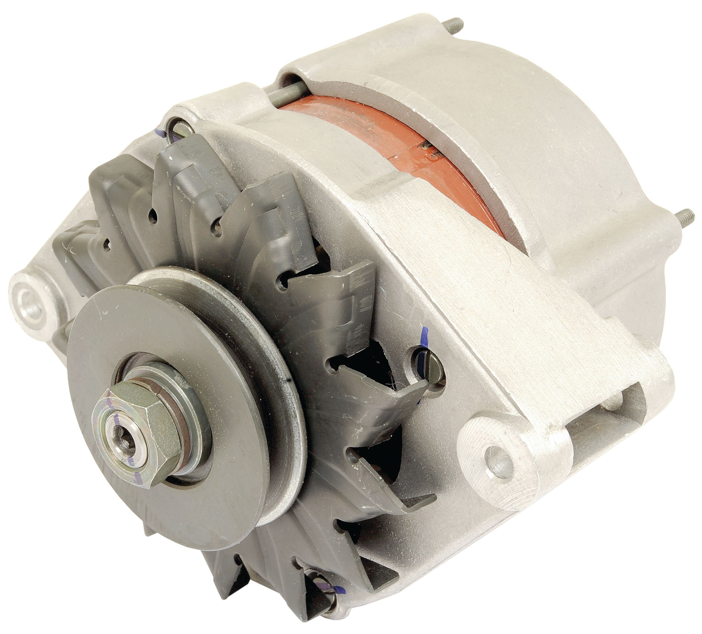 EICHER ALTERNATOR 359501