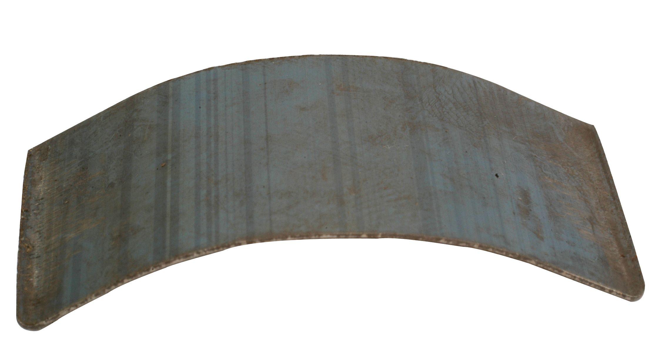 FIAT SYNCRO HUB CLIP 62560