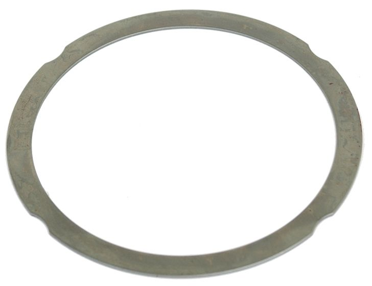 DEUTZ-FAHR HEAD GASKET 38575