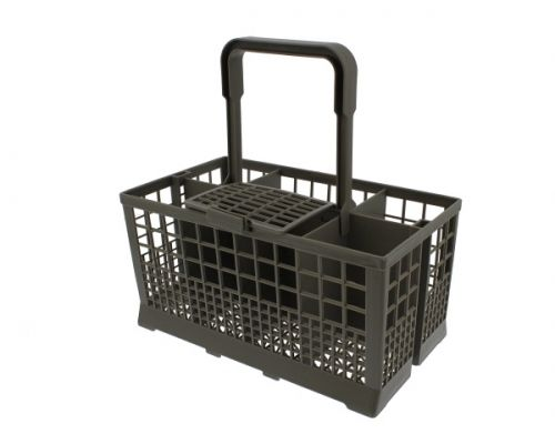 Dishwasher Cutlery Basket: Unifit Universal