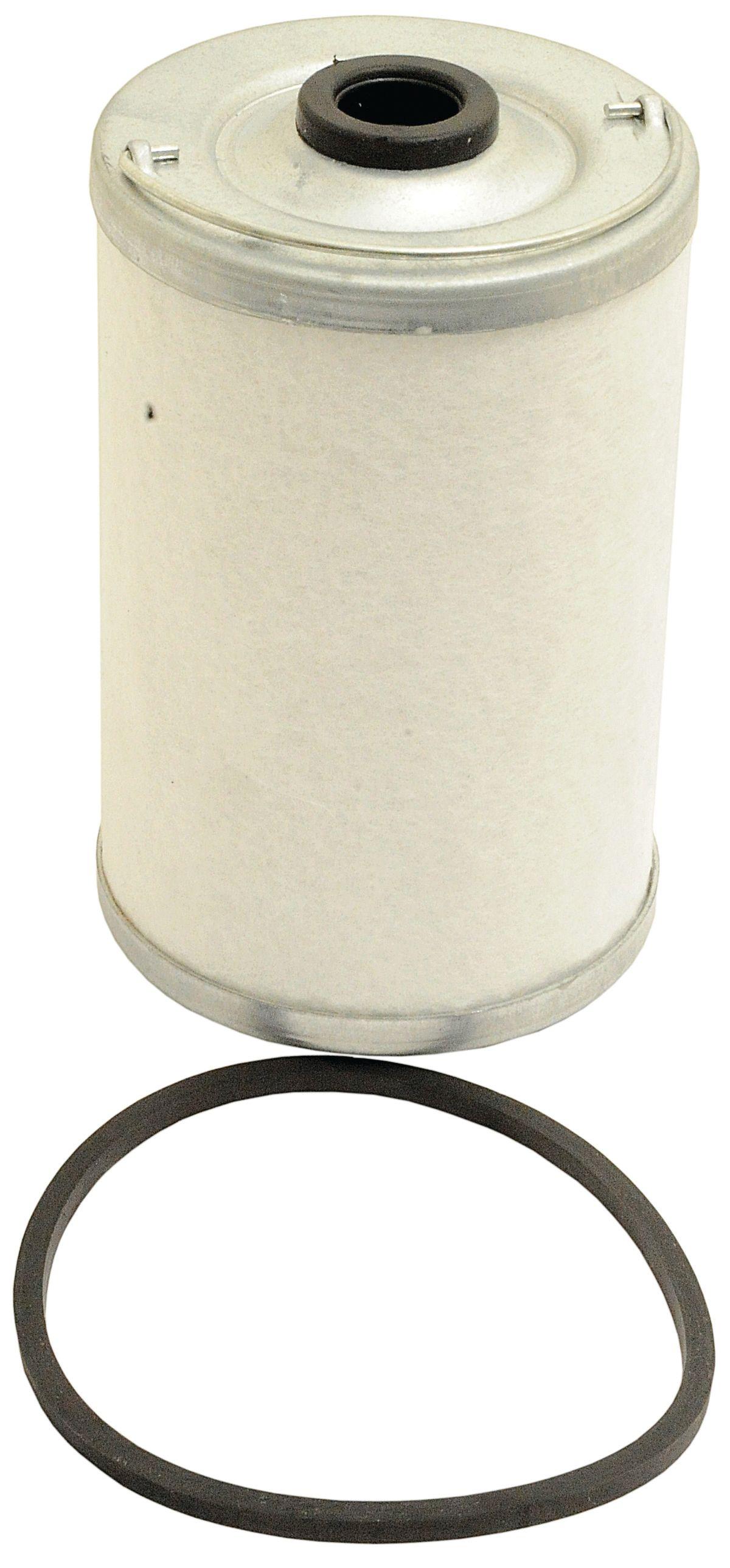WHITE/OLIVER FUEL FILTER 76362