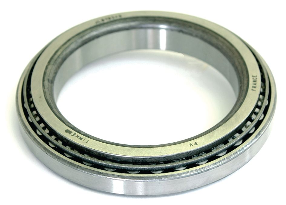ZF TRADING BEARING 33261