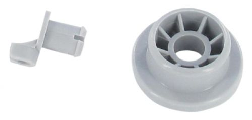 Basket Wheel: Bosch Siemens 81243