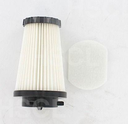 Filter: Vacuum: Vax VAX1112596000
