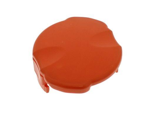 Spool & Line & Spool Cover: Flymo FL288