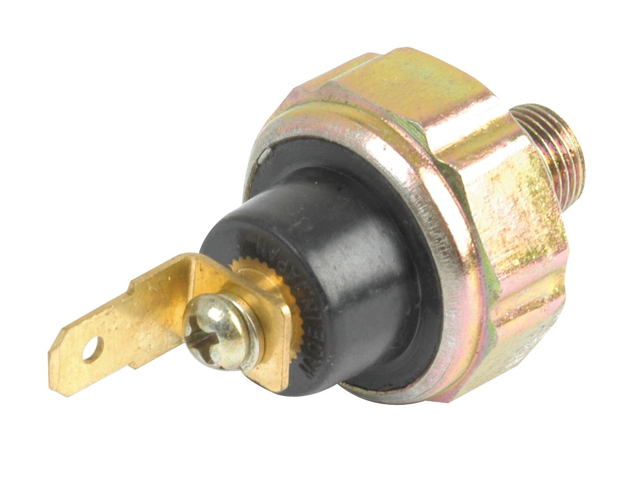 KUBOTA SWITCH-OIL PRESSURE (KUBOTA)