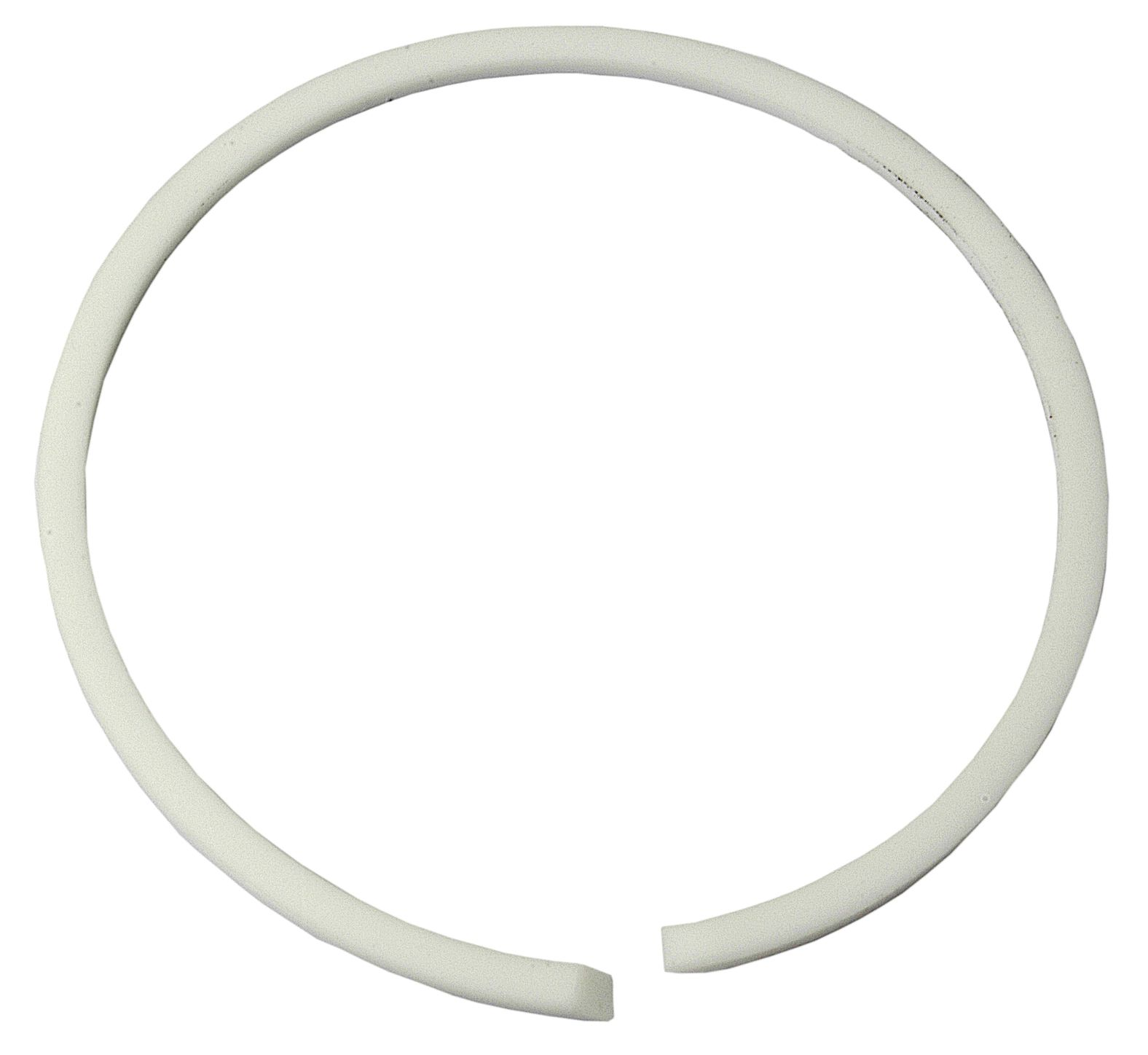 FORD NEW HOLLAND PTFE BACK UP 12068