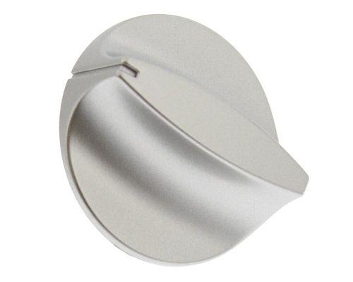 Control Knob: Fagor Brandt 42000120