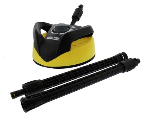 Karcher: T350 Patio Cleaner 2.643-252.0 KR26432520