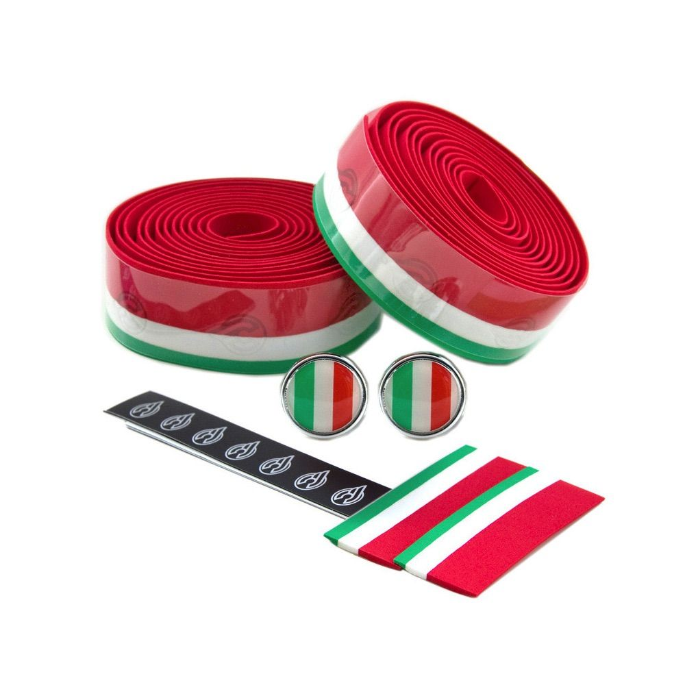 CINELLI CINELLI CORK ITALIAN FLAG