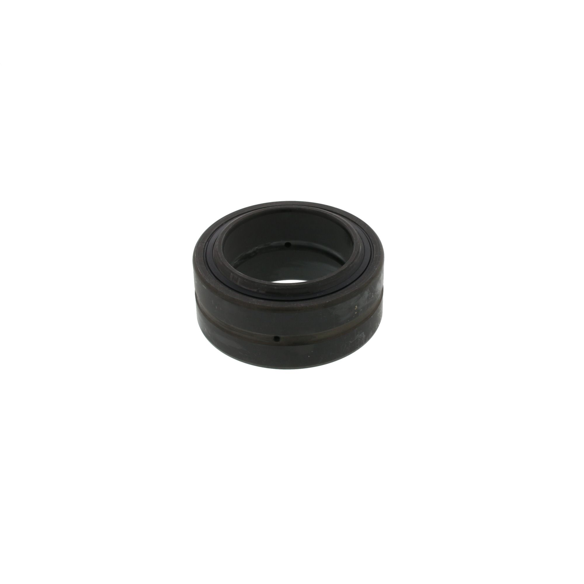 BALL JOINT BEARING 1950000865
