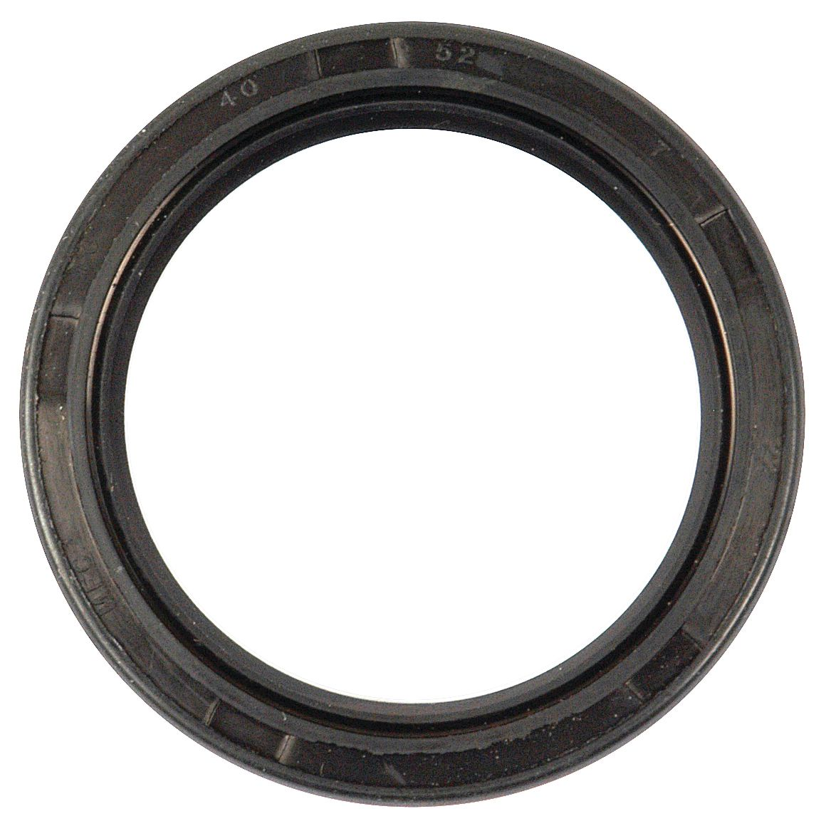 KUBOTA SEAL-40X52X7MM D/LIP 50310