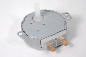 PANASONIC COMMERCIAL - UPPER STIRRER MOTOR FOR MICROWAVE OVENS - PANCOMA61443E10