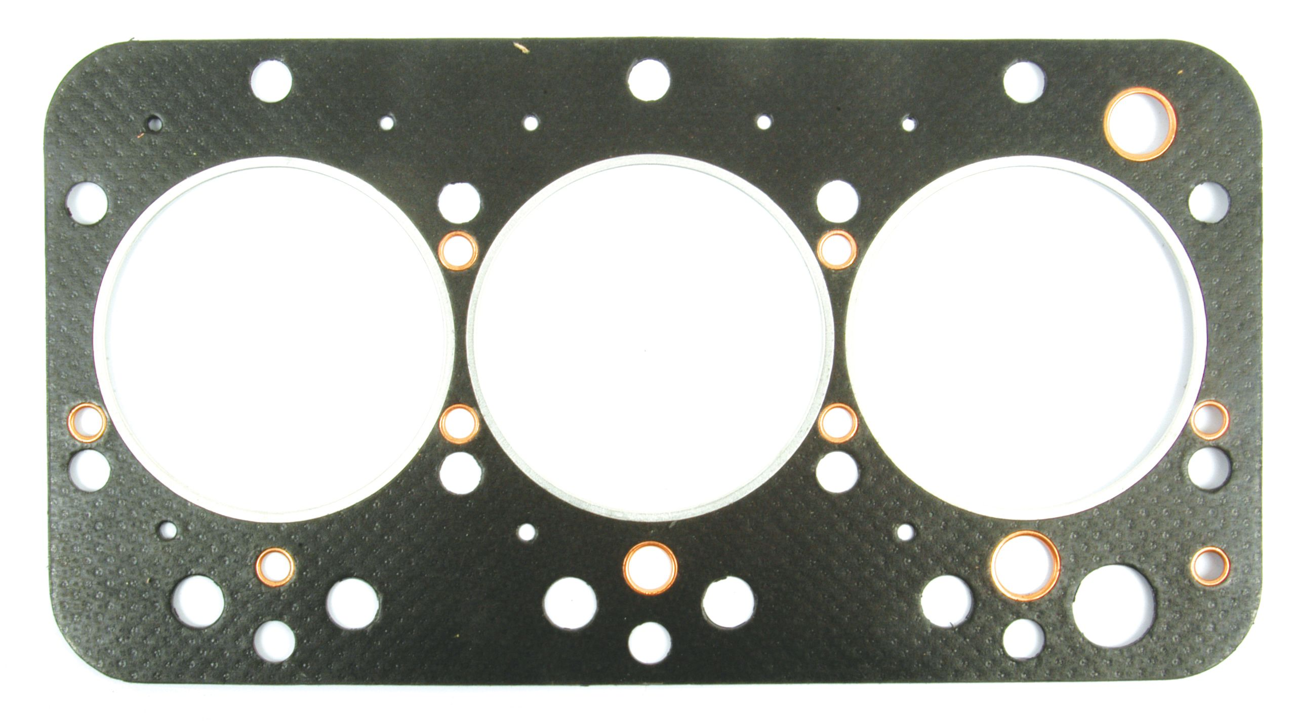 UNIVERSAL TRACTORS HEAD GASKET-3CYL-95MM 67552