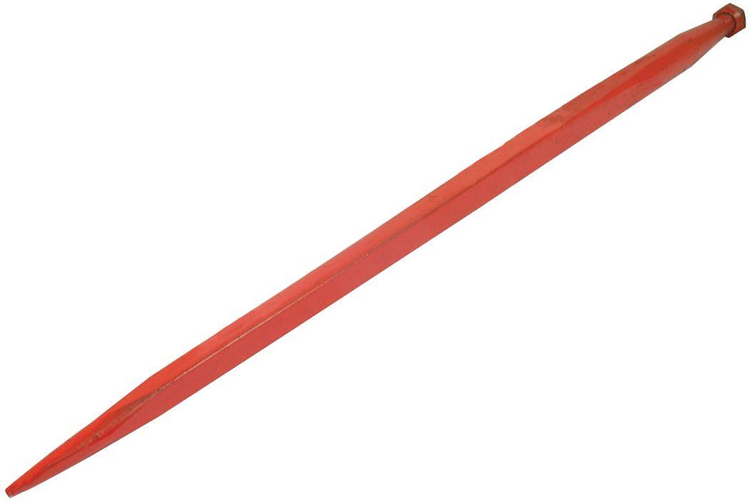 SCHWERLAST TINE-STRAIGHT M28 1100MM