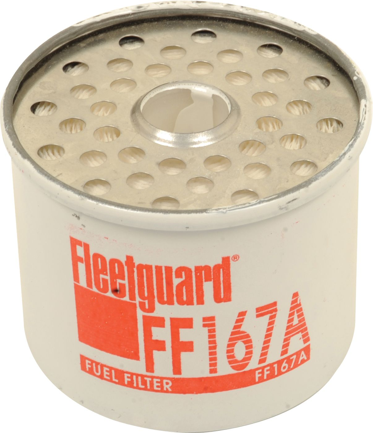 EICHER FUEL FILTER FF167A 109024