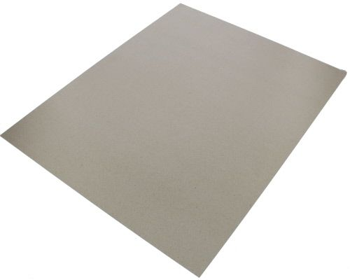 Microwave Roof Liner: 400mm x 500mm 2040
