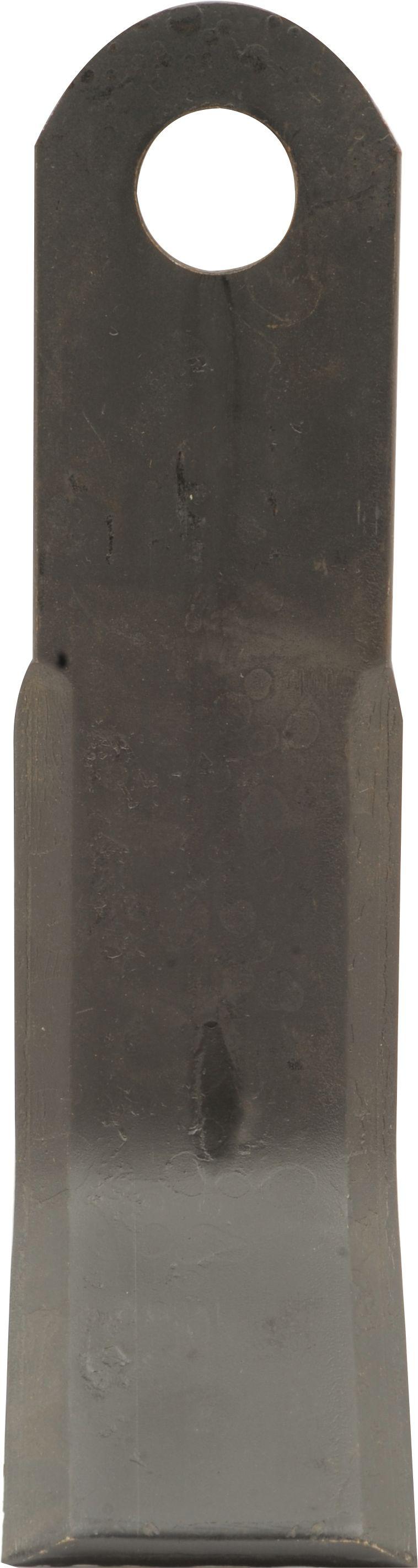 LAGARDE FLAIL-LAGERDE 60X8 H245 D25.5
